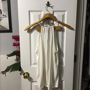 Old Navy Tops - Stringy top